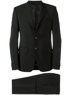 костюм-двойка Givenchy
