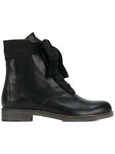 ботинки Harper Chloé