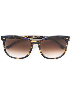 солнцезащитные очки Gloomy Thierry Lasry