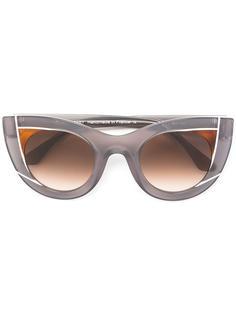 солнцезащитные очки Wavvy Thierry Lasry