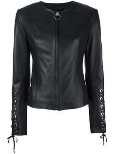 куртка Phecda Philipp Plein