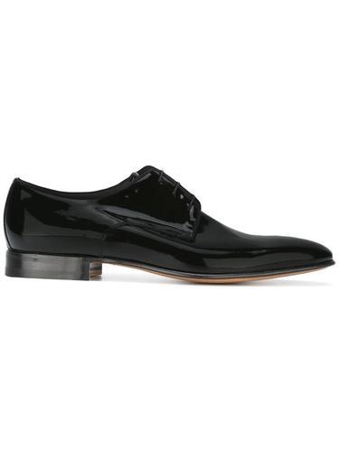 ботинки Дерби 'Linz'   Moreschi