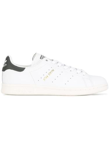 """кеды """"Stan Smith"""" Adidas"""