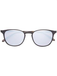 солнцезащитные очки Kinney M Garrett Leight