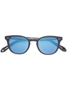 солнцезащитные очки McKinley Garrett Leight