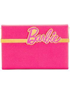 клатч Barbie Vanina  Charlotte Olympia