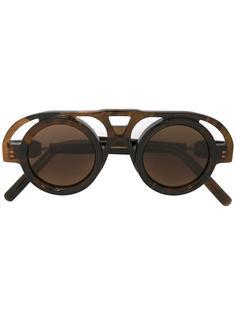 солнцезащитные очки Maske Kuboraum