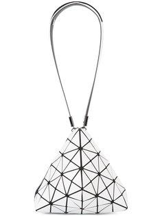 сумка треугольной формы Bao Bao Issey Miyake