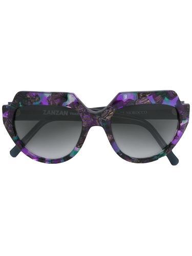 солнцезащитные очки 'El Marocco'  Zanzan