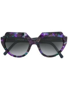 солнцезащитные очки El Marocco  Zanzan