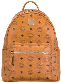 маленький рюкзак Stark MCM