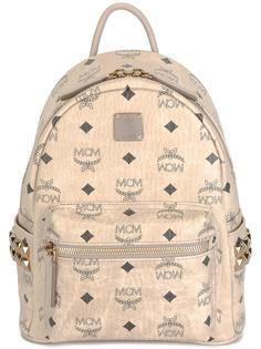 мини рюкзак Stark MCM