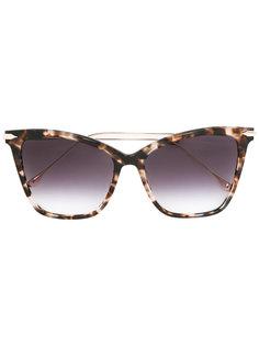 """солнцезащитные очки """"Fearless"""" Dita Eyewear"""