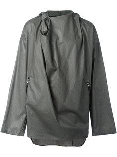 куртка свободного кроя Lost & Found Ria Dunn