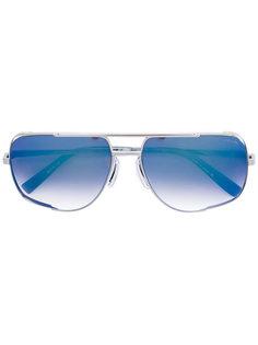 солнцезащитные очки Midnight Special   Dita Eyewear