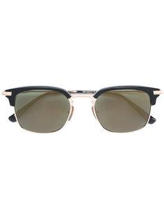 солнцезащитные очки Nomad  Dita Eyewear