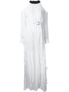платье Les Marais Manning Cartell