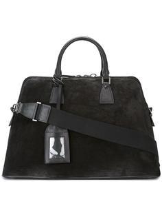 большая сумка-тоут 5AC Maison Margiela