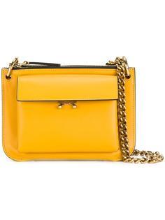 сумка через плечо Pocket Marni