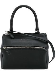 маленькая сумка на плечо Pandora  Givenchy