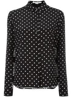 рубашка Wilson  Stella McCartney