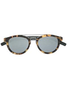 """солнцезащитные очки """"Black Tie 231S"""" Dior Eyewear"""
