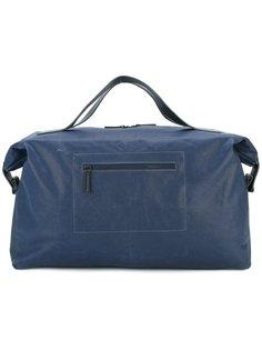 дорожная сумка Cooper Ally Capellino