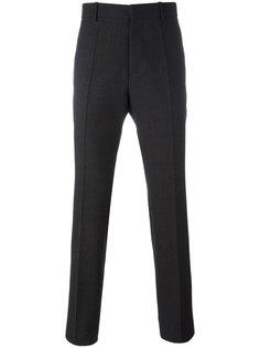классические брюки прямого кроя Marni