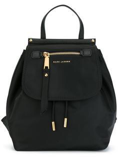 "рюкзак ""Trooper"" Marc Jacobs"