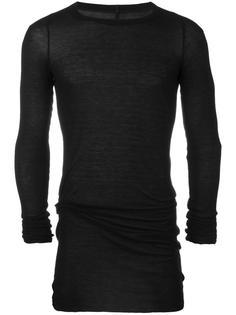 Распродажа и аутлет – Мужская одежда   Lookbuck   Страница 82 1904da4191a