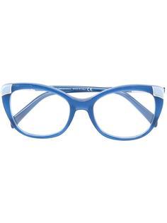 оптические очки  Emilio Pucci
