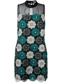 платье Esme  Zac Zac Posen