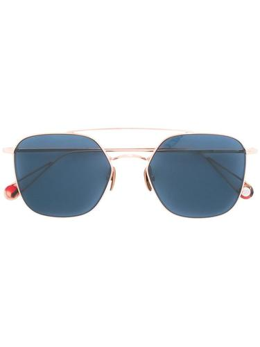 солнцезащитные очки 'Concorde' Ahlem