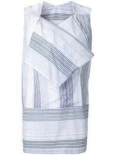 платье Tanya Stella McCartney
