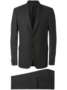 строгий костюм-двойка Givenchy