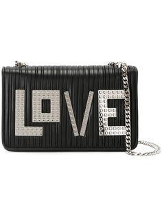 сумка на плечо Love Mine Janis Les Petits Joueurs