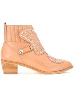 "ботинки ""Karina"" Sophia Webster"