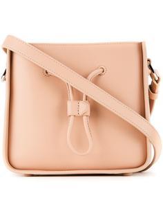 сумка на плечо Soleil 3.1 Phillip Lim