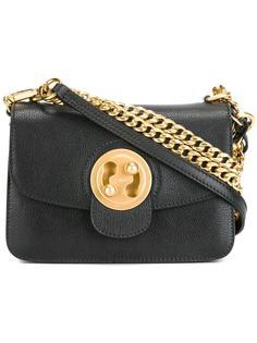 сумка на плечо Mily Chloé