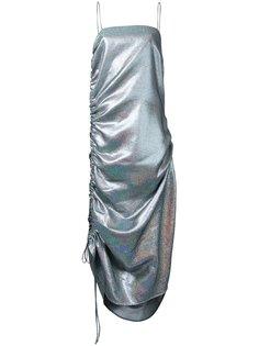 платье Blazing Cami Georgia Alice