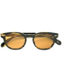 "солнцезащитные очки ""Sheldrake"" Oliver Peoples"