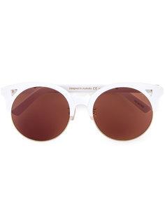 солнцезащитные очки Up & At Pared Eyewear