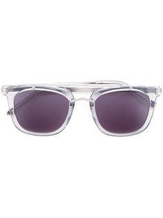 солнцезащитные очки Camels & Caravans Pared Eyewear