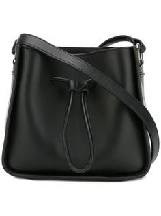 сумка через плечо Soleil 3.1 Phillip Lim