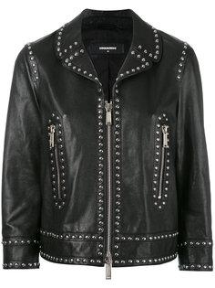 куртка Lou Dsquared2