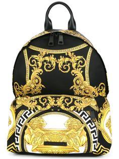рюкзак La Coupe des Dieux Versace