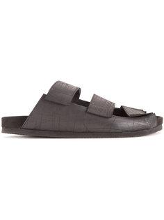 сандалии Trine Peter Non