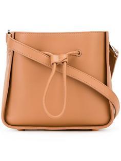 мини сумка через плечо Soleil 3.1 Phillip Lim