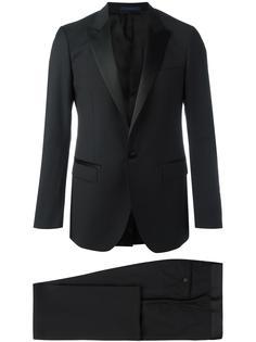 классический брючный костюм Lanvin