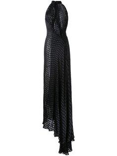 вечернее платье Isabella Bianca Spender